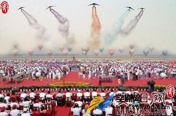 中国直19E及翼龙无人机等装备亮相迪拜航展