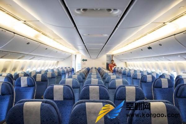 油价上涨可能炒热范堡罗航空展喷射机订单–IBA