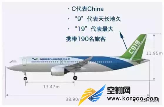 2017航空节将于9月下旬在山东莱芜举办
