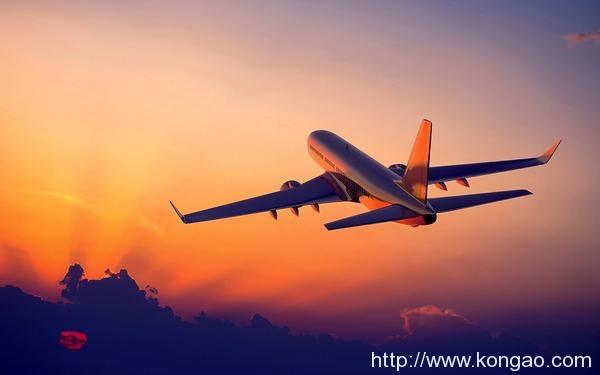 美国财政部再拨款95亿美圆支持航空业 救助资金总额增至124亿美圆