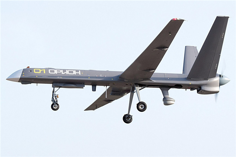 矛与盾之争 浅谈无人机与反无人机技术的发展