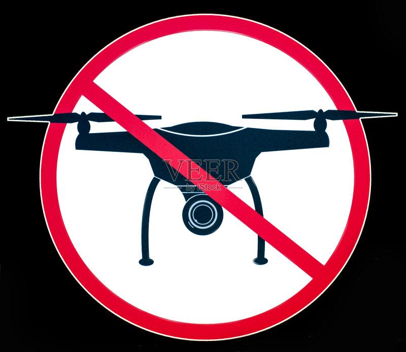 上海:6月30日-7月15日,这些区域禁飞无人机